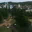 Код активации Cities: Skylines - Parklife
