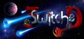 Купить 3SwitcheD