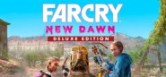Far Cry New Dawn - Deluxe