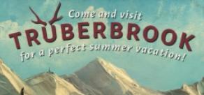 Купить Truberbrook