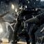 Batman: Arkham Origins для PC