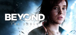 Купить Beyond: Two Souls