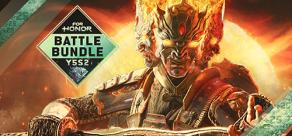 Купить For Honor. FOR HONOR - Battle Bundle- Year 5 Season 2
