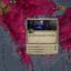 Скриншот из игры Crusader Kings II: Way of Life. (дополнение)
