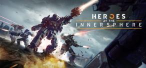 Купить MechWarrior 5: Mercenaries - Heroes of the Inner Sphere