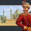 Купить Europa Universalis IV: Cradle of Civilization Expansion