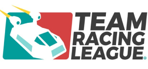 Купить Team Racing League