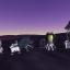 Купить Kerbal Space Program: Breaking Ground Expansion