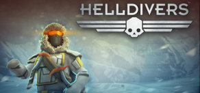 Купить HELLDIVERS™ Dive Harder Edition. HELLDIVERS™ - Terrain Specialist Pack