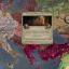Ключ активации Crusader Kings II: Holy Fury
