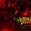 Купить Double Dragon Trilogy
