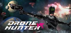 Купить Drone Hunter VR
