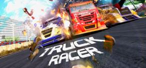 Купить Truck Racer