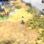 Купить Warlock 2: The Exiled - The Good, the Bad, & the Muddy
