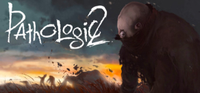 Купить Pathologic 2