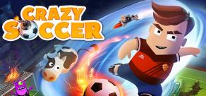 Купить Crazy Soccer: Football Stars