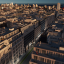 Игра Cities: Skylines - Content Creator Pack: Modern City Center