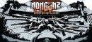 Купить Nongunz: Doppelganger Edition