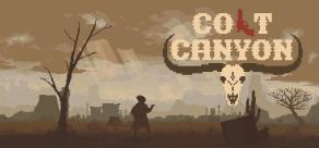 Купить Colt Canyon