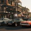 Купить Mafia III - Family Kick-Back