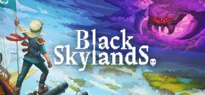 Купить Black Skylands
