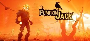 Купить Pumpkin Jack