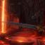 Underworld Ascendant дешево