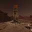 Код активации Surviving Mars: Space Race Plus