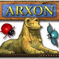 Купить Арксон