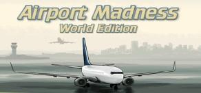 Купить Airport Madness: World Edition