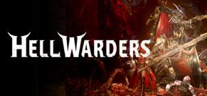 Купить Hell Warders