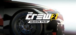 Купить The Crew 2 - Season Pass