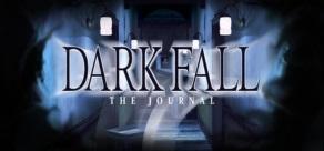 Купить Dark Fall: The Journal