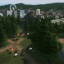 Код активации Cities: Skylines - Parklife Plus