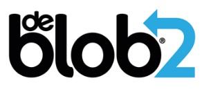 Купить de Blob 2