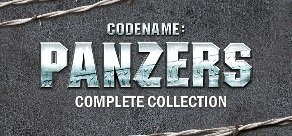 Купить Codename Panzers Bundle