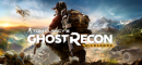 Купить Tom Clancy's Ghost Recon Wildlands