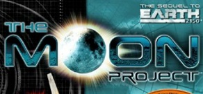 Купить Earth 2150: The Moon Project