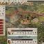 Ключ активации Imperator: Rome - Deluxe Edition