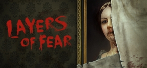 Купить Layers of Fear