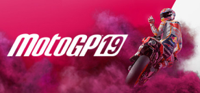 Купить MotoGP™19