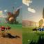 Код активации Starlink: Battle for Atlas