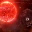 Stellaris - Distant Stars Story Pack