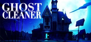 Купить Ghost Cleaner