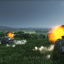 Игра Steel Division: Normandy 44 - Second Wave
