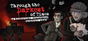 Купить Through the Darkest of Times