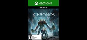 Купить Chronos: Before the Ashes (Xbox)