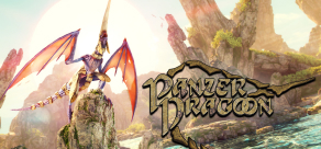 Купить Panzer Dragoon: Remake