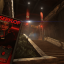 Wolfenstein: Youngblood Deluxe Edition дешево