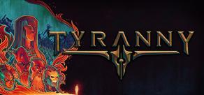 Купить Tyranny